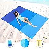 Sand Proof Beach Towels