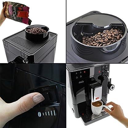 Melitta-Caffeo-Passione