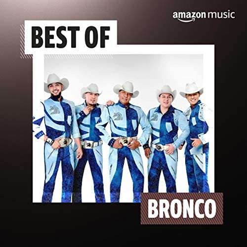 Criada por Expertos de Amazon Music