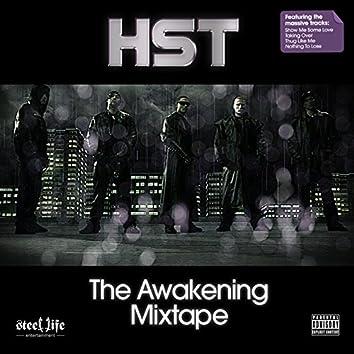The Awakening - Mixtape