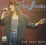 Priceless-Her very best by Elkie Brooks (1984-01-01)