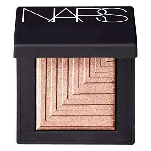 NARS Cosmetics Powerfall Collection Dual Intensity oogschaduw - Rigel