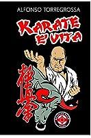 Il Karate e Vita