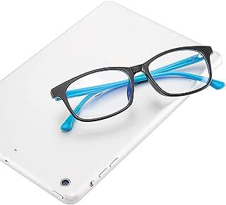 Best negative lens glasses Reviews