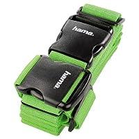 Hama 2-Wege-Gepäckgurt