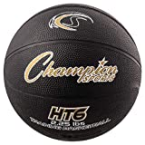 Champion Sports Weighted Basketball Trainer, Intermediate (Size 6 - 28.5') - 2.25 lbs