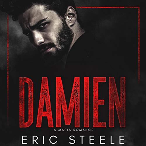 Damien: A Mafia Romance Titelbild