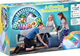 Starlux Games: Protectors of The Rainbow - an Enchanted Unicorn Kids Game and Nightlight - A Fantasy Toy and Gift for Birthdays, Parties and Scavenger Hunts