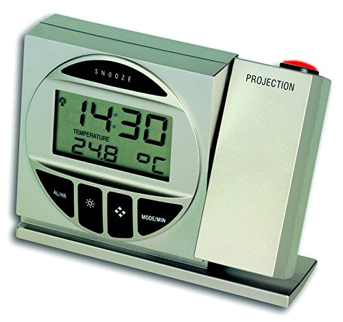 AccuCell wT590–Uhr