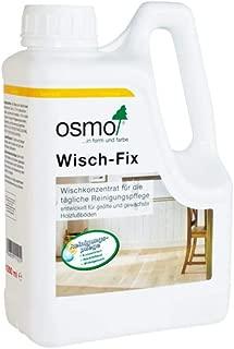 Osmo Wisch-Fix Farblos 5,00 l - 13900038
