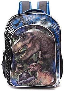 Jurassic Cheap bargain World trust Backpack