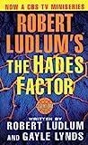 Robert Ludlum's The...image