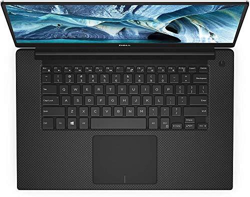 Dell XPS 15 7590 Flagship Laptop 15.6' 4K UHD OLED 9th Gen Intel Hexa-Core i7-9750H 32GB DDR4 2TB...