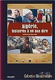 Algérie : Histoires à ne Pas dire