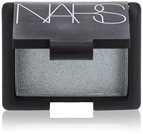 Nars Eyeshadow #Euphrate-Silver 2.2 Gr 100 g