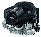 Briggs & Stratton 49T877-0004-G1 Commercial Turf Series 27 Gross HP 810cc V-Twin with Cyclonic Air...