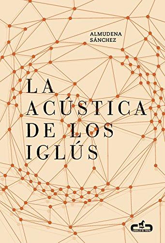 La acústica de los iglús (Caballo de Troya 2016, 5) ✅