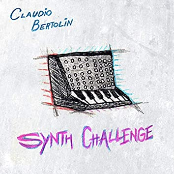 Synth Challenge