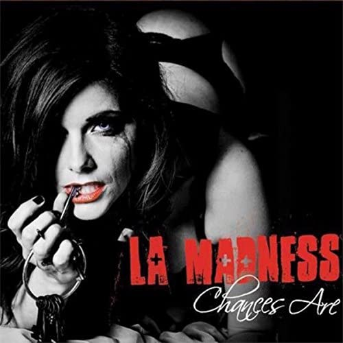 La Madness