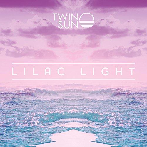 Lilac Light (feat. Jen Stearnes)