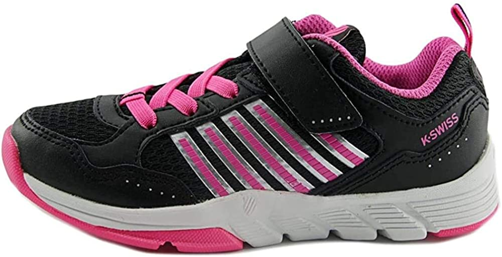 K-Swiss Save money X Trainer Kids Max 76% OFF VLC Sneakers