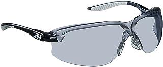b22c3e4128 Bolle safety AXPSF - Gafas de seguridad