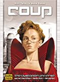 Coup, das Kartenspiel - 2