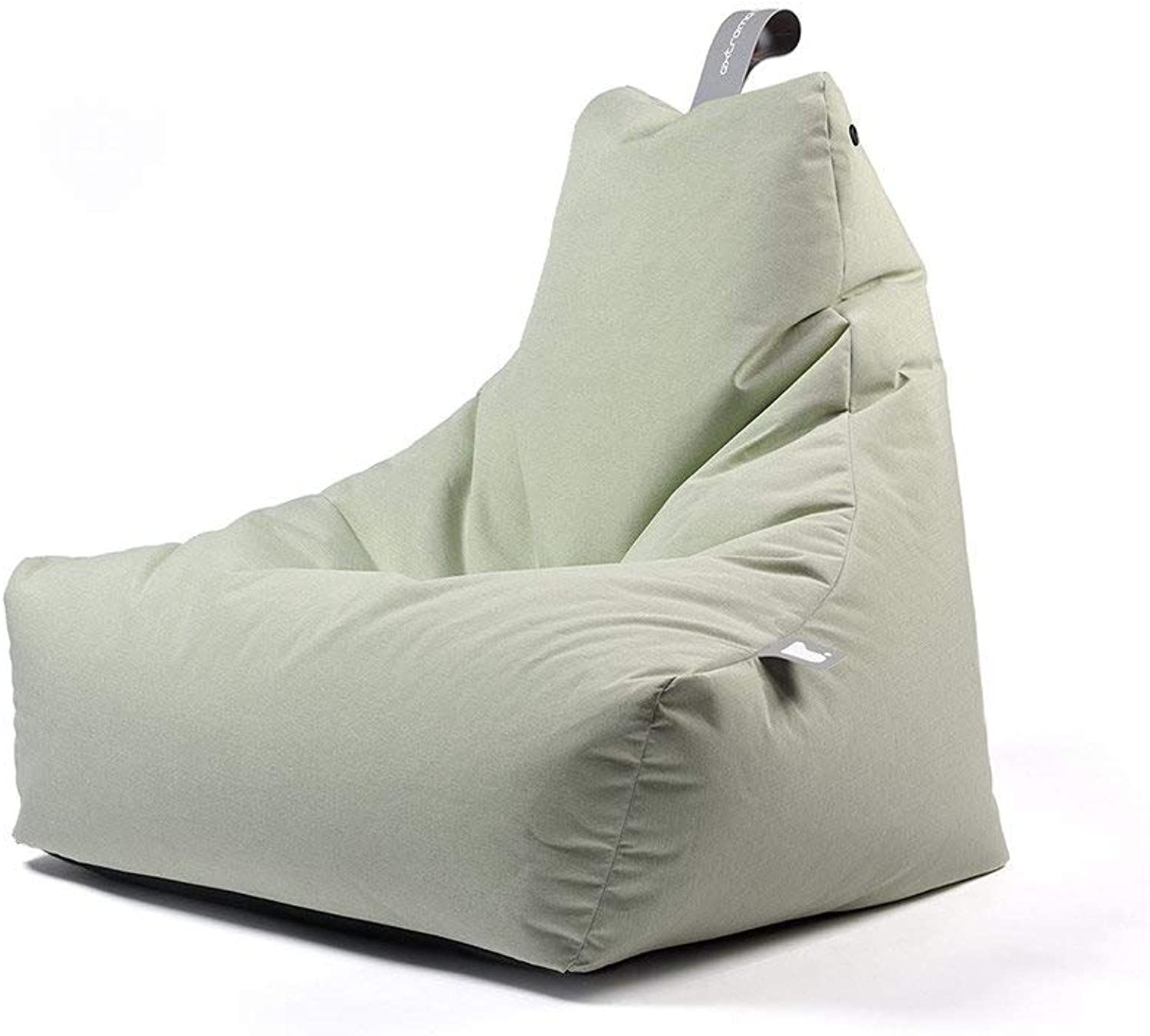 Extreme Lounging B-bag Outdoor Pastel Groen