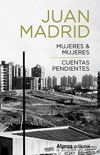 Mujeres & Mujeres. Cuentas pendientes (13/20)