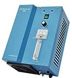 SP-5G Swimming Pool Ozone Generator Cleansing, Red eye Minimizer, Light Weight Ozonator