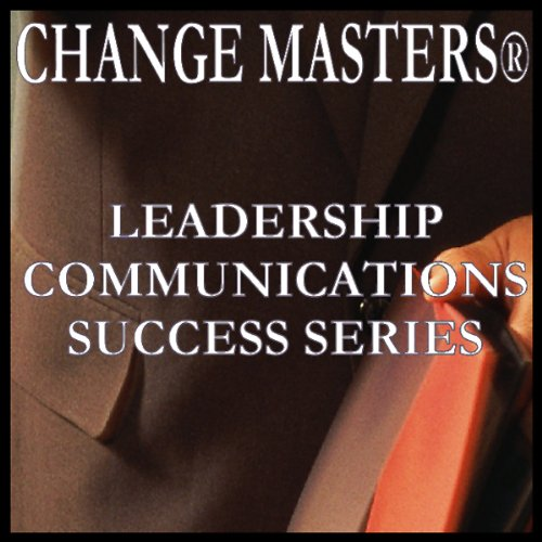 Managing Your Anger Response at Work     Conflict Management In Teams              By:                                                                                                                                 Change Masters Leadership Communications Success Series                               Narrated by:                                                                                                                                 Carol Ann Keers                      Length: 6 mins     25 ratings     Overall 3.7