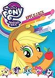 My Little Pony Friendship is Magic: Applejack