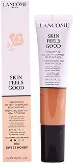 Skin Feels Good 08N Sweet Honey F/P 32Ml