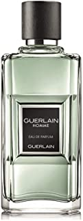 Guerlain for Men Eau de Parfum Spray, 3.3 Ounce, Multi