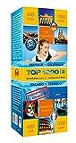 Top 1000 Teil 2: Deutsch-Italienisch/Italienisch-Deutsch - dnf-Verlag GmbH