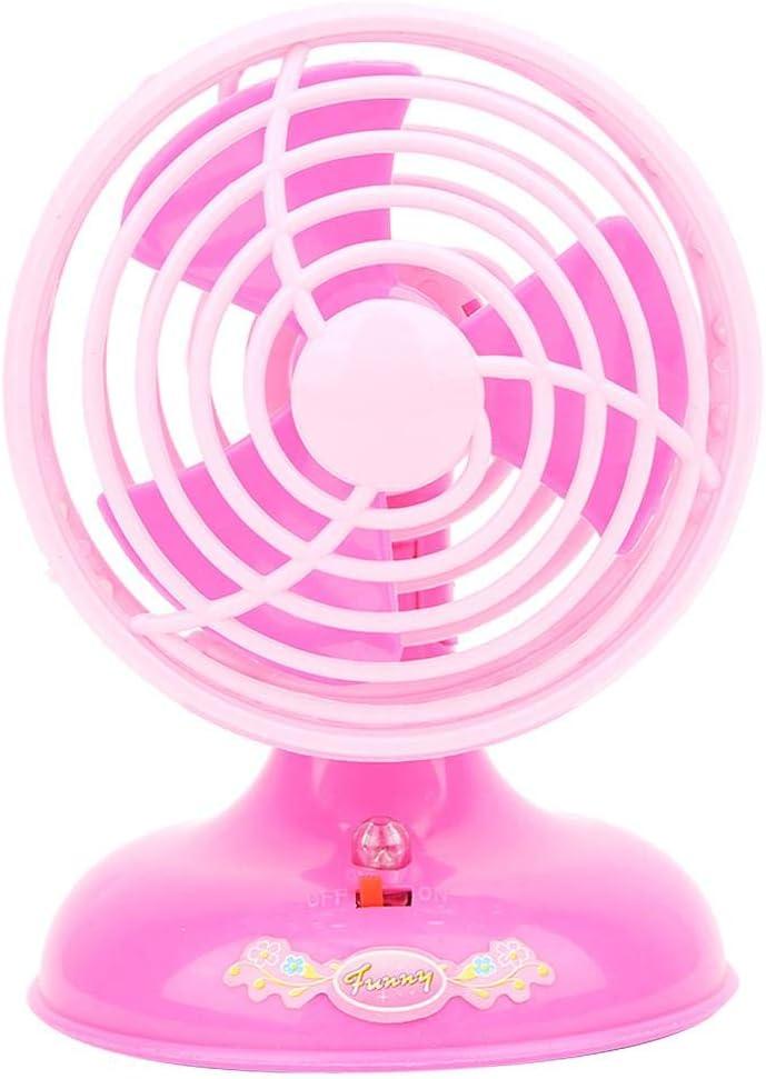 Germerse Fan Toy Children Plast 35% OFF Funny Durable depot Gift