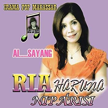 Irama Pop Makassar
