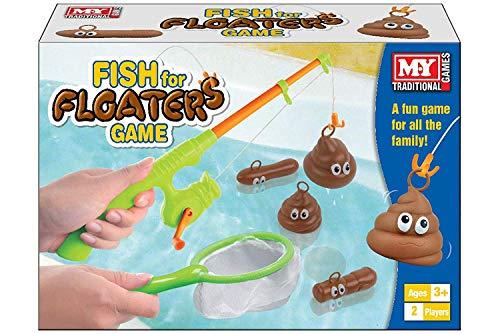 Other Pesca para Moscas Volantes Baño Bañera Game
