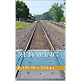 Red Wing (English Edition)