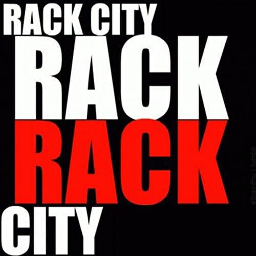 Rack City Bitch Chick
