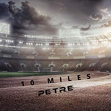 10 Miles