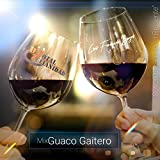 Mix Guaco Gaitero (feat. Luis Fernando Borjas)