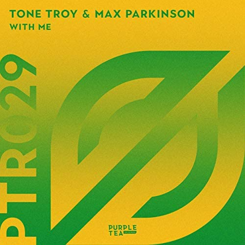 Tone Troy & Max Parkinson