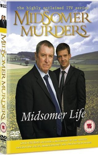 Midsomer Murders - Midsomer Life