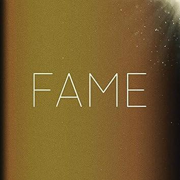 Fame (feat. Valentin D.O.P.E)