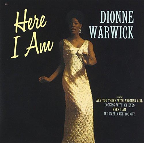 ホイットニーヒューストンの従姉妹としても知られるディオンヌワーウィックですが、その歌声はとても美しくしなやか。心を落ち着かせてくれるR&Bサウンドと相まった名曲の数々は、グッと物語の世界観を引き立ててくれること間違いなし。