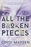 Image of All the Broken Pieces