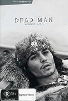 DEAD MAN - DVD [Import]