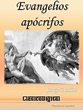 Evangelios Apocrifos (Religion nº 1)