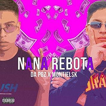 Nana Rebota (feat. MontielSk)